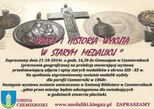 plakat9-czemierniki-m